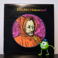 Enigma – Sadeness Part I