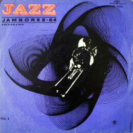 Jazz Jamboree 64 Vol. 2